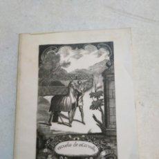 Libros de segunda mano: ESCUELA DE A CABALLO, SALVADOR RODRÍGUEZ JORDAN. Lote 228637505