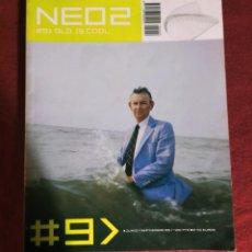 Libros de segunda mano: NEO2 - SEPTIEMBRE 1999. Lote 228980055