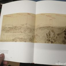 Libros de segunda mano: KITAB TARIH MAYURQA. CRÒNICA ÀRAB DE LA CONQUESTA DE MALLORCA. 1ª EDICIÓ 2008. EXEMPLAR MOLT CERCAT. Lote 229626500