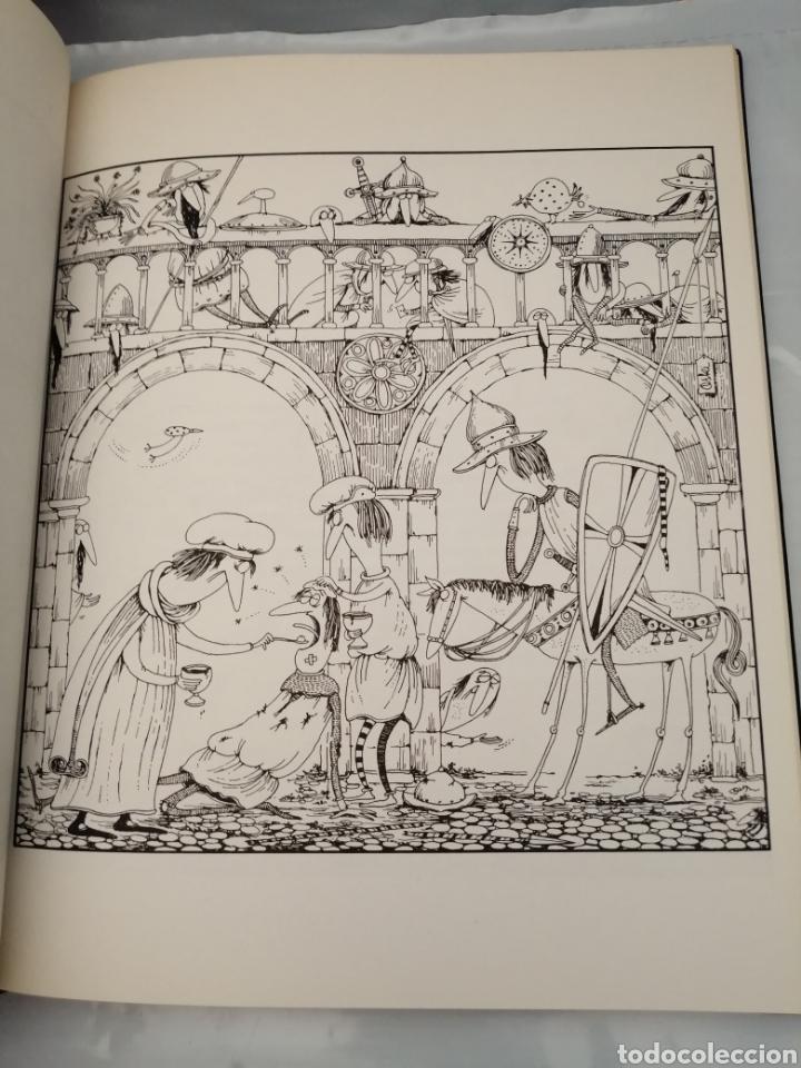 Libros de segunda mano: Comentarios a las Tablas Médicas de Salerno por Bernardo Provenzal (Primera edición) - Foto 7 - 229682005