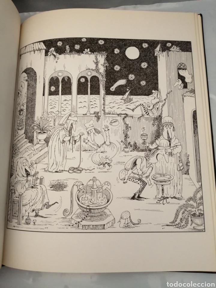 Libros de segunda mano: Comentarios a las Tablas Médicas de Salerno por Bernardo Provenzal (Primera edición) - Foto 10 - 229682005