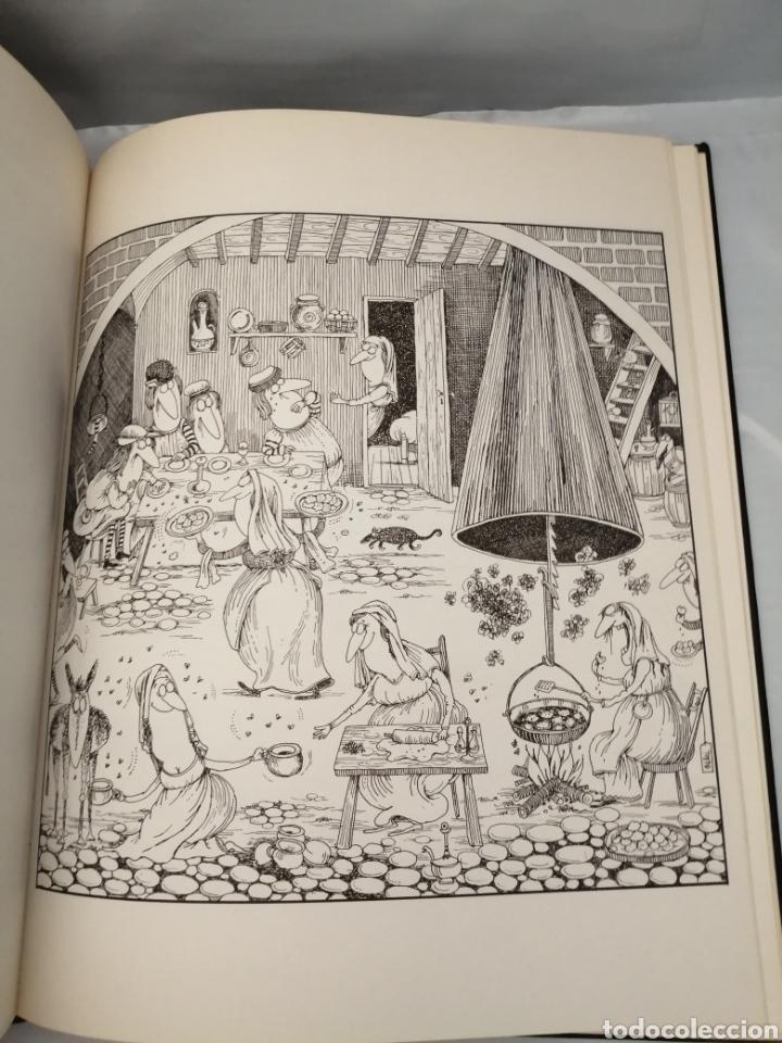 Libros de segunda mano: Comentarios a las Tablas Médicas de Salerno por Bernardo Provenzal (Primera edición) - Foto 12 - 229682005