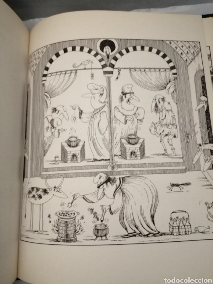 Libros de segunda mano: Comentarios a las Tablas Médicas de Salerno por Bernardo Provenzal (Primera edición) - Foto 16 - 229682005