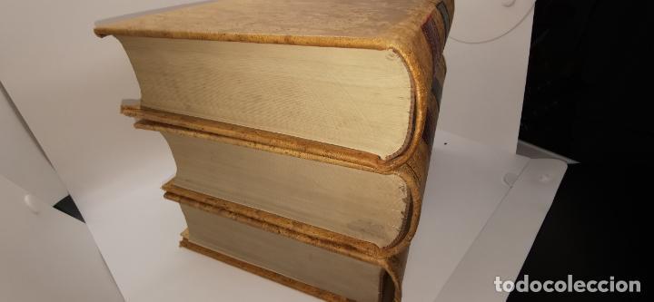 Libros de segunda mano: PEDRO AGUADO BLEYE MANUAL DE HISTORIA DE ESPAÑA - Foto 3 - 229852390