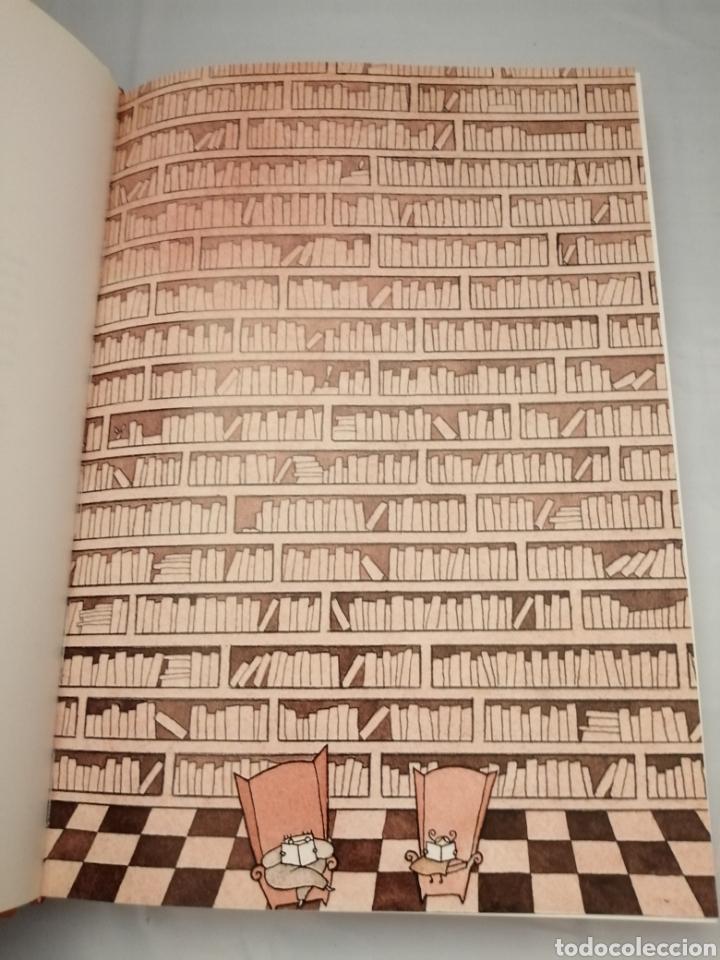 Libros de segunda mano: Los mayores cuentan: concursos de cuentos y poesía para las personas mayores, 1997-2001 - Foto 4 - 230347385