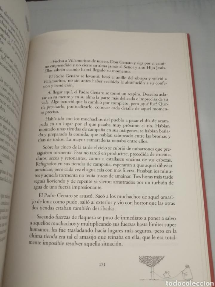 Libros de segunda mano: Los mayores cuentan: concursos de cuentos y poesía para las personas mayores, 1997-2001 - Foto 12 - 230347385