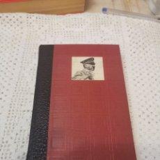 Libros de segunda mano: LOS GRANDES ENIGMAS HISTÓRICOS DE NUESTRO TIEMPO. Lote 230754890