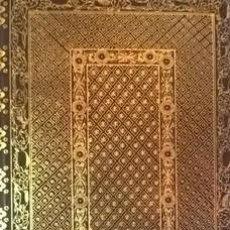 Libros de segunda mano: EL LIBRO DE HORAS DE CARLOS VIII - FACSIMILAR. Lote 279469068