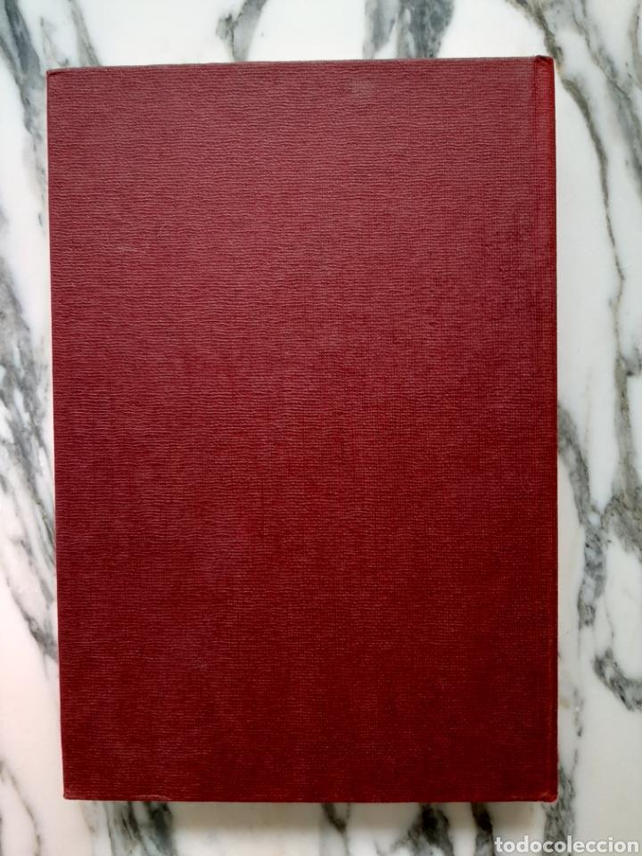 Libros de segunda mano: SECRETOS DE LA ATLÁNTIDA - ANDREW TOMAS - COLECCIÓN OTROS MUNDOS - Foto 4 - 231320270