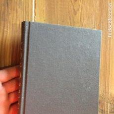 Libros de segunda mano: ANTIGUO LIBRO GUÍA GRÁFICA MALLORCA POR JOSÉ COSTA FERRER AÑOS 40. Lote 233026560