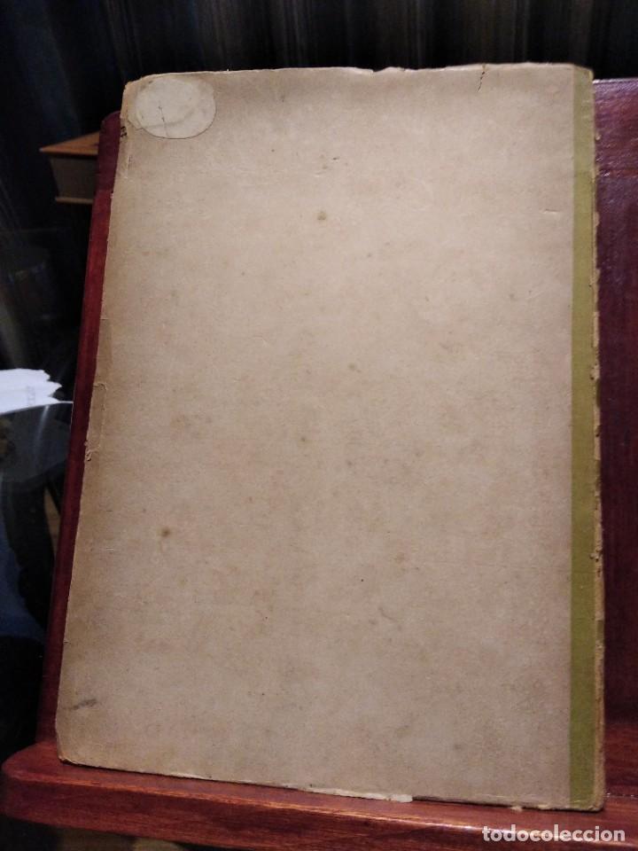 Libros de segunda mano: EL CUERPO CAUSAL Y EL EGO-ARTURO E. POWELL-EDITORIAL KIER-1956-SUMAMENTE RARO - Foto 19 - 233424050