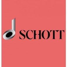 Libros de segunda mano: METODO EUROPEO PER PIANOFORTE: VOL.1 METODO DE PIANO EUROPEO. - EMONTS, FRITZ.. Lote 234074605