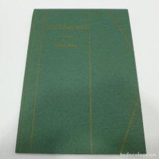 Livros em segunda mão: CORTE SISTEMA MARTI 5 TOMOS. Lote 234144580