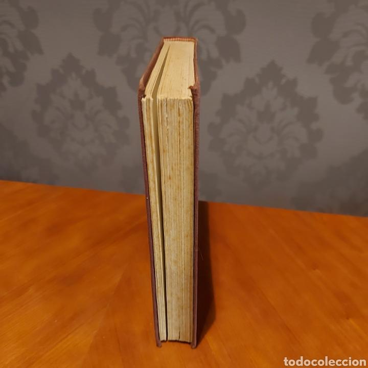 Libros de segunda mano: España Cabeza de Puente Primera Edición 1952 Charles A. Willoughby - Foto 2 - 234903640