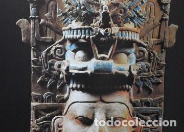 Libros de segunda mano: Maya Civilization. Thames and Hudson - Foto 2 - 234915235