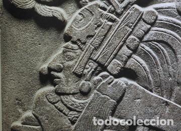 Libros de segunda mano: Maya Civilization. Thames and Hudson - Foto 3 - 234915235