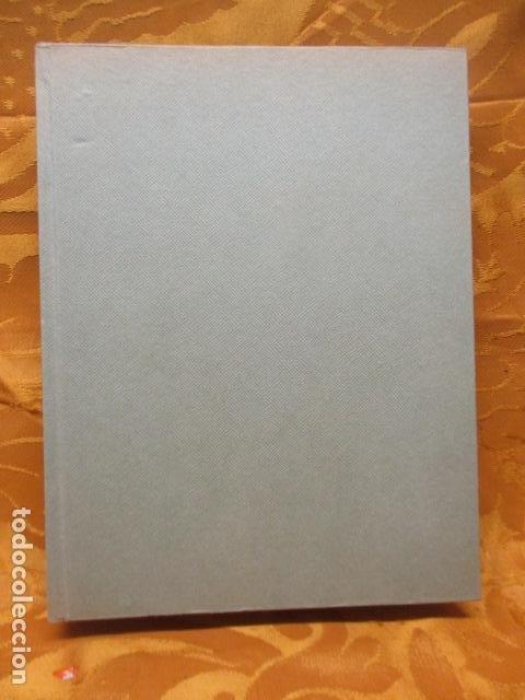 Libros de segunda mano: CATALUNYA VISIÓ 5. JOSEP VICENTE, FERRAN BOSCH - Foto 2 - 235214370