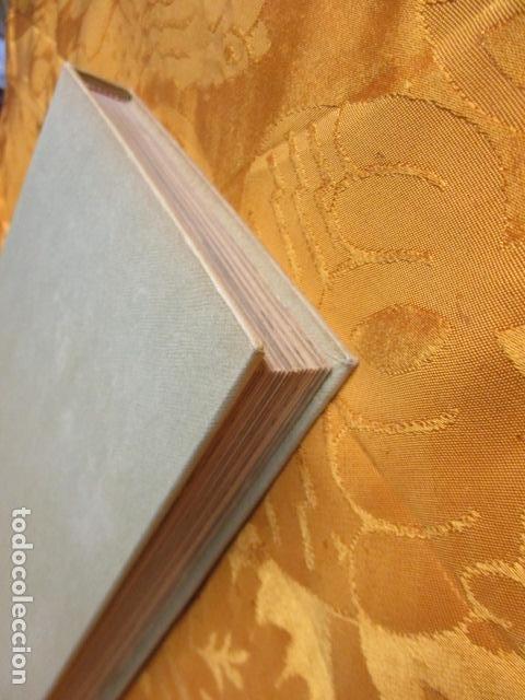 Libros de segunda mano: CATALUNYA VISIÓ 5. JOSEP VICENTE, FERRAN BOSCH - Foto 3 - 235214370