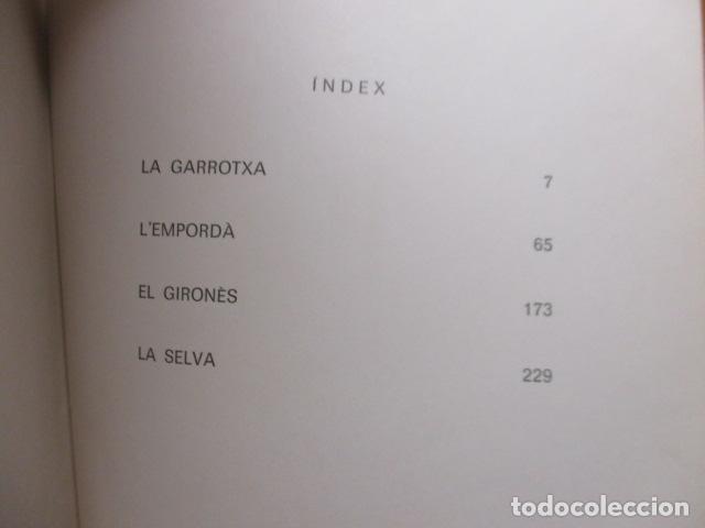 Libros de segunda mano: CATALUNYA VISIÓ 5. JOSEP VICENTE, FERRAN BOSCH - Foto 11 - 235214370