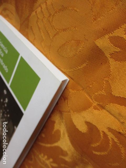 Libros de segunda mano: La eficiencia energética en el alumbrado - Javier Calonge. - Foto 3 - 235214655