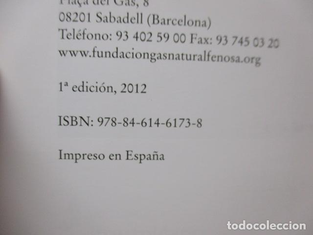 Libros de segunda mano: La eficiencia energética en el alumbrado - Javier Calonge. - Foto 7 - 235214655