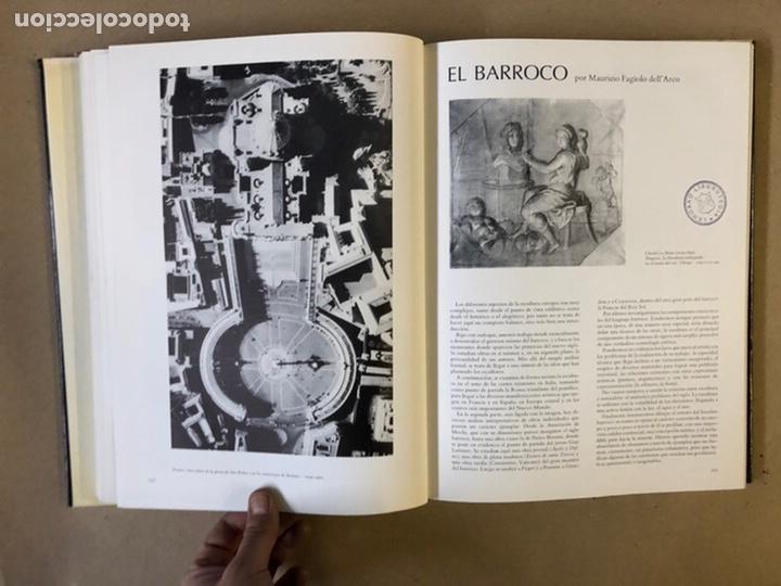 Libros de segunda mano: LA ESCULTURA, HISTORIA DE UN ARTE (LA TRADICIÓN DE LA ESCULTURA ANTIGUA DESDE EL S.XV AL XVIII - Foto 15 - 235704970