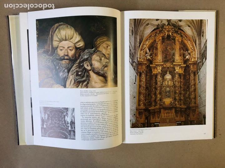 Libros de segunda mano: LA ESCULTURA, HISTORIA DE UN ARTE (LA TRADICIÓN DE LA ESCULTURA ANTIGUA DESDE EL S.XV AL XVIII - Foto 18 - 235704970