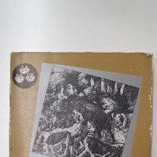 Libros de segunda mano: LIBRO GALICIA HISTORIAS BREVES SOBRE ANIMALES. Lote 235929690