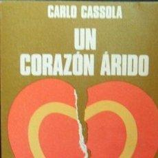 Libros de segunda mano: LA UNIVERSIDAD DE ALMAGRO TRES SIGLOS DE ACTIVIDAD (1574-1824) - DAMASO SANCHEZ DE LA NIETA SANTOS. Lote 236241005