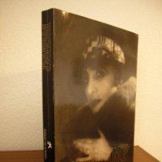 Libros de segunda mano: CATÀLEG/ CATÁLOGO EXPOSICIÓN DUCHAMP FUNDACIÓ JOAN MIRÓ 1984. TEXTO CATALÁN/ INGLÉS.. Lote 236395800