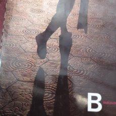 Libros de segunda mano: BARCELONA (PRÓLOGO MANUEL VÁZQUEZ MONTALBAN) 1999 FOTOGRAFÍAS PERE VIVAS & FRANCISCO ONTAÑÓN. Lote 236566905