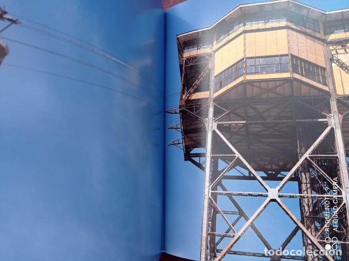 Libros de segunda mano: BARCELONA (PRÓLOGO MANUEL VÁZQUEZ MONTALBAN) 1999 FOTOGRAFÍAS PERE VIVAS & FRANCISCO ONTAÑÓN - Foto 6 - 236566905