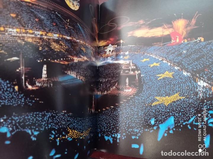 Libros de segunda mano: BARCELONA (PRÓLOGO MANUEL VÁZQUEZ MONTALBAN) 1999 FOTOGRAFÍAS PERE VIVAS & FRANCISCO ONTAÑÓN - Foto 16 - 236566905