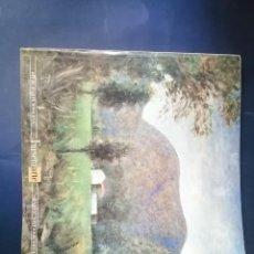 Libros de segunda mano: CATÁLOGO DE ARTE FARSETTI ARTE. Lote 236567840