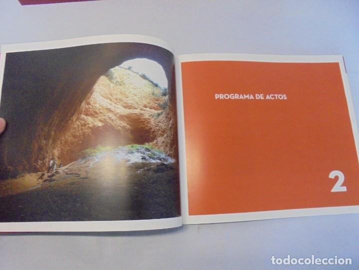 Libros de segunda mano: LAS MEDULAS. REAL ACADEMIA DE INGENIERIA. HOMENAJE A LAS MINAS DE ORO. 2 LIBROS. 2009 - Foto 17 - 236809130
