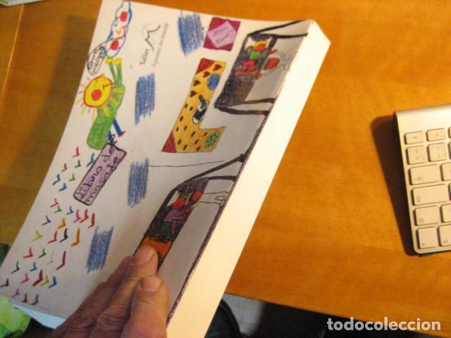 Libros de segunda mano: APUNTES DE MASAJE, TEORIA DE LA TECNICA, RODRIGUEZ ALONSO, 512PGS MUY COMPLETO - Foto 2 - 236816465