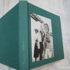 Libros de segunda mano: PICASSO - CERAMICAS - CENTRO DE ARTESANIA Y DISEÑO DE LUGO 2001 145PAG 17X17CM + INFO. Lote 236826890