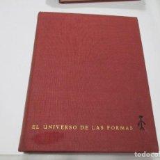 Libros de segunda mano: ROMAN GHIRSMAN PERSIA PROTOIRANIOS, MEDOS, AQUEMENIDAS W5259. Lote 237253840