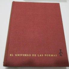 Libros de segunda mano: ANDRE PARROT SUMER W5260. Lote 237254110