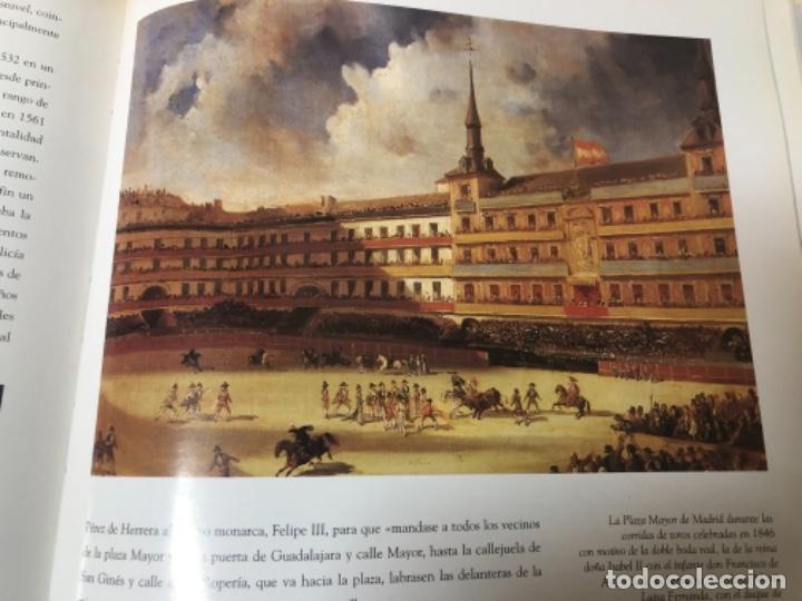 Libros de segunda mano: LIBRO PLAZAS DE ESPAÑA , DE WIFREDO RINCÓN GARCÍA . EDITORIAL ESPASA CALPE S.A 1.998 - Foto 4 - 237862495