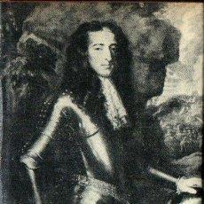 Libros de segunda mano: TREVELYAN : LA REVOLUCIÓN INGLESA 1688-1689 (FONDO DE CULTURA, 1966). Lote 239783515