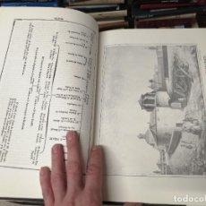 Libros de segunda mano: PANORAMA ÓPTICO -HISTÓRICO-ARTÍSTICO DE LAS ISLAS BALEARES. A. FURIÓ . MALLORCA , IBIZA , MENORCA. Lote 239802165