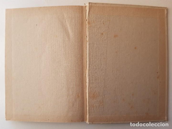 Libros de segunda mano: JUANITO SMITH EUSEBIO JACKSON JOAQUIN PELAEZ ILUSTRADOR FELIX PUENTE 1959 - Foto 25 - 241811895