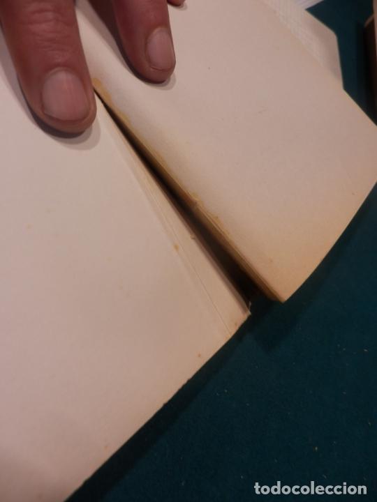 Libros de segunda mano: MANUAL DE LA MAGIA Y DE LA BRUJERÍA - LIBRO DE OSVALDO PEGASO - DE VECCHI 1980 - ILUS. EN B/N - Foto 6 - 242030760