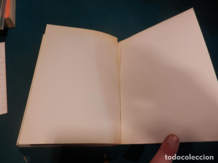 Libros de segunda mano: MANUAL DE LA MAGIA Y DE LA BRUJERÍA - LIBRO DE OSVALDO PEGASO - DE VECCHI 1980 - ILUS. EN B/N - Foto 7 - 242030760