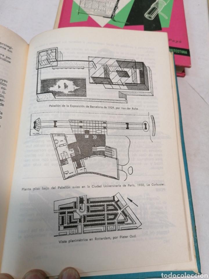 Libros de segunda mano: 6 libros CEAC - Foto 9 - 242818290