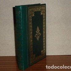Livros em segunda mão: PEPITA JIMÉNEZ - VALERA, JUAN. Lote 242750845