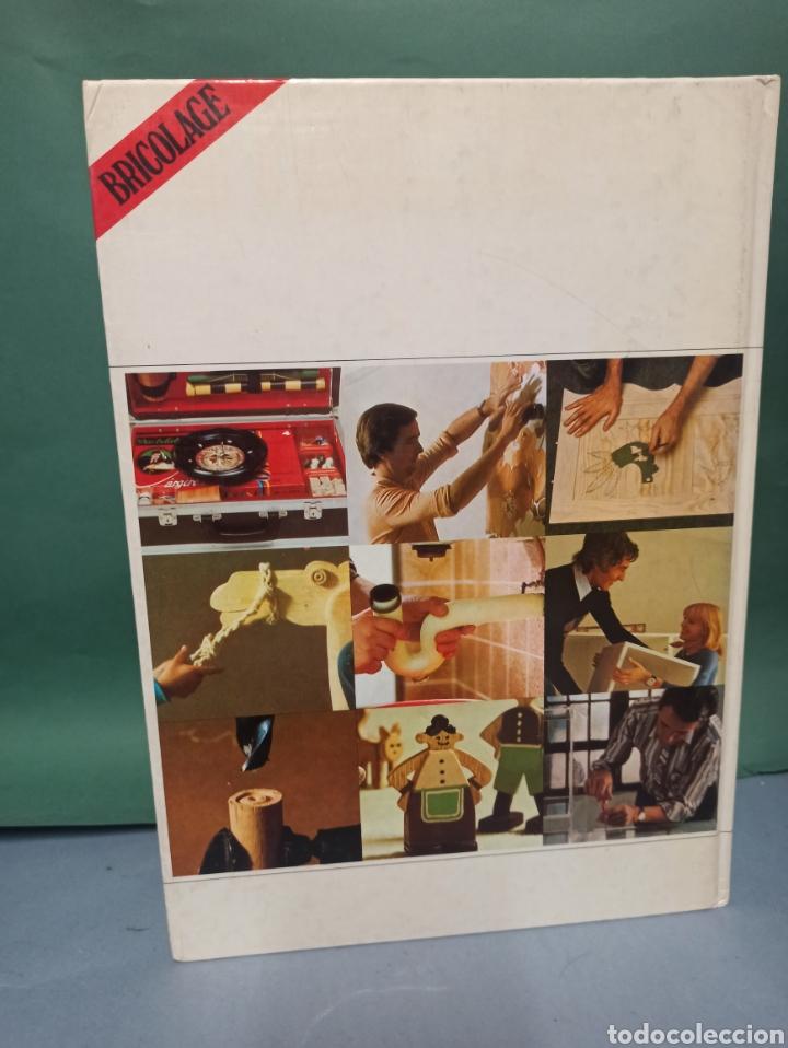 Libros de segunda mano: Ideas Prácticas para todos Ahorre Divirtiéndose - Foto 2 - 243161690