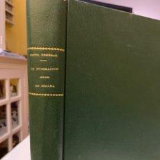 Libri di seconda mano: CAUSA GENERAL. LA DOMINACIÓN ROJA EN ESPAÑA.. Lote 243232470