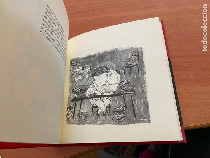 Libros de segunda mano: PATITAS DE MOSCA IMA SANCHIS SABALA CUENTOS PARA DULTOS (COIB193) - Foto 5 - 243234555